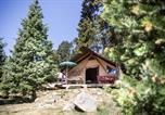 Camping Vernet-les-Bains - Huttopia Font-Romeu-2