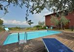 Location vacances  Province d'Arezzo - Le Ginestre-4