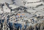 Location vacances Hopfgarten im Brixental - Vicky-2