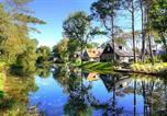 Location vacances Arnhem - Droompark De Zanding-1