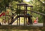 Camping Lagorce - Camping Beaussement-1