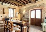 Location vacances Todi - Modern Mansion in Pian di San Martino with Pool-3