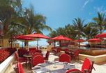 Hôtel Sunny Isles Beach - Acqualina Resort and Residences-4