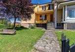 Location vacances  Province de Verceil - Piemont Apartments-3