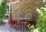 Location vacances Le Beausset - Family Apartment, 2-6 People, In Provenve-2