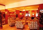 Hôtel Sauze d'Oulx - Hotel Savoia Debili-3