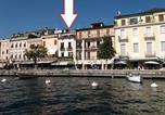 Location vacances  Province de Brescia - Bellavista - Garda Leisure-2