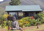 Location vacances  Nouvelle-Calédonie - Le Gîte du Koniambo-3