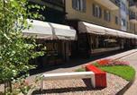 Location vacances Daiano - Bronzetti 16-4