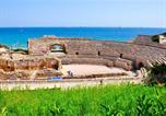 Location vacances Tarragone - Forum 1 - Mediterranean Way-4