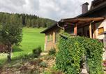 Location vacances San Candido - Innichen - Sonnenuhr Apartment-2