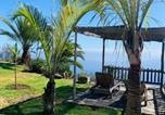 Location vacances Tijarafe - &quote;Villa Awara&quote;-1