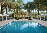 Hôtel Dubaï - One&Only Royal Mirage Resort Dubai at Jumeirah Beach-3