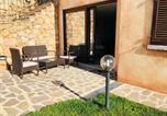 Location vacances Arzachena - Appartamento Ibiscus-1