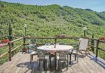 Location vacances Bibbiena - Il Casale del Mulino Talla-2
