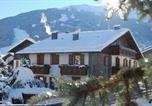 Villages vacances Dimaro - Residence Chalet Gardenia-2