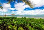 Location vacances Isla Mujeres - Punta Me Suite-3