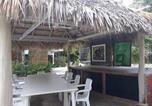 Location vacances Sosua - Emerald House B2-4