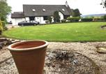 Location vacances Beauly - Kilberry Guest House-1
