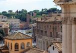 Location vacances Rome - Executive Renaissance-3