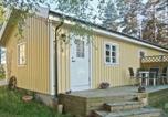 Location vacances Trollhättan - Apartment Skråröd Uddevalla-3