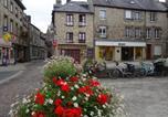 Location vacances  Orne - Gite St Julien-3