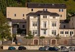 Location vacances Longkamp - Ferienhaus Mosel-Herberge-1
