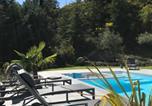 Location vacances Condorcet - Le mas des doux instants-3