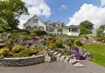 Location vacances  Irlande - Rockcrest House-1
