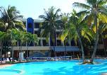Hôtel Cuba - Club Tropical All Inclusive-3
