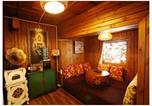 Location vacances Lijiang - Mu Xin Ju Boutique Homestay-2