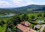 Location vacances Chianciano Terme - Country house Grencaia-2