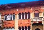 Hôtel Viareggio - Hotel Bianchi-1