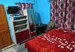 Hôtel Kolkata - Sealdah guest house-4