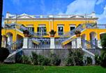 Location vacances Acireale - Villa la Timpa-1