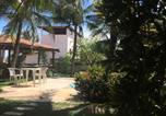 Location vacances Aracati - Pousada Casa do Josef-2