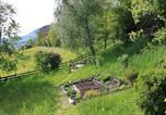 Location vacances Stuhlfelden - Sonnbergchalet Islitzer-2
