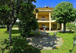 Location vacances Genga - Villa Landa-3