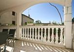 Location vacances Medulin - Apartment Med Xxviii-2