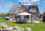 Location vacances Alphen aan den Rijn - Villa Pura Vida-1