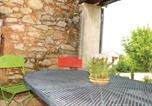 Location vacances Bédoin - Holiday home Le Cours-3