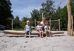 Villages vacances Adenau - Azur Campingpark Reinsfeld-1