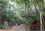 Villages vacances Sanya - Tiandu Rainforest Resort-4