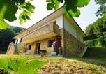 Location vacances  Province d'Asturies - Loft 80 mts en un entorno natural.-2
