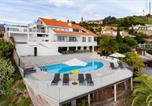 Location vacances Funchal - Sky Villa by Travel to Madeira-2