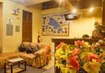 Hôtel Pérou - Sol Andina Inn-1