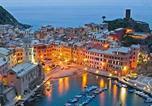 Location vacances Bolano - La Spezia &quote;5 Terre&quote;-3