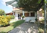 Location vacances Lido di Pomposa - Agenzia Vear Monte 4-1