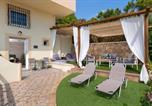 Hôtel Lindos - Pefkos View Suites & Maisonette-4