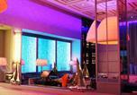 Hôtel Knokke-Heist - Resort La Reserve-2